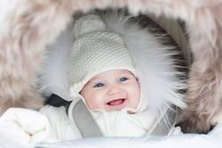 Babymütze-Ratgeber