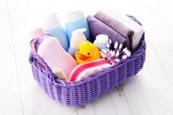 Babypflege-und-Gesundheit