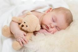 Babyschlaf-250-167
