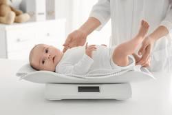 Babywaage-Ratgeber