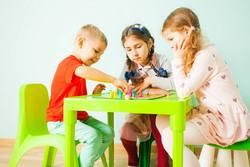 Gesellschaftsspiele-Kinder-Ratgeber