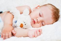 Kinderbett-Ratgeber