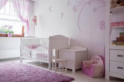Kinderteppich-Ratgeber