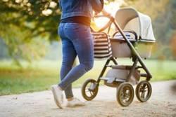 Kinderwagen Organizer Ratgeber