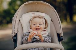 Kinderwagen-Ratgeber