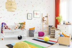Kinderzimmer Zubehör-250-167
