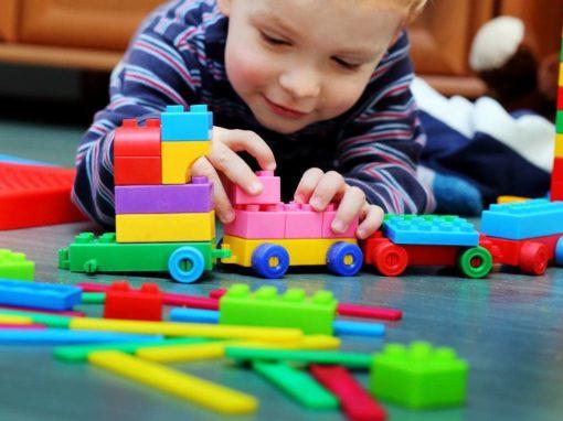 Lego Alternative Ratgeber