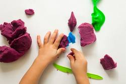 Play-Doh-Knete-Ratgeber