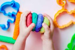 Play-Doh-Knete-selber-machen-DIY