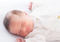 Reisebett-Kinderreisebett-Ratgeber