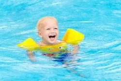 Schwimmhilfe-Ratgeber