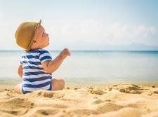 Sonnenallergie-bei-Baby-und-Kind