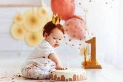 Spielzeug-Baby-ab-1-Jahr-Ratgeber