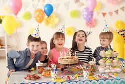 Spielzeug-Geschenk-für-4-jährige-Ratgeber