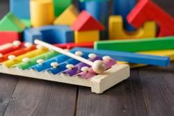 Spielzeug-fuer-3-jaehrige
