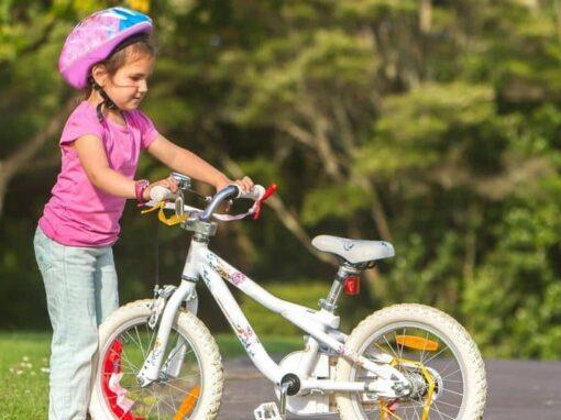 Die besten 14 Zoll Kinderfahrräder