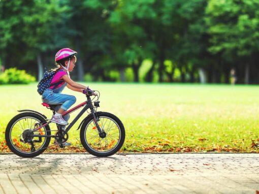 Die besten 20 Zoll Kinderfahrräder
