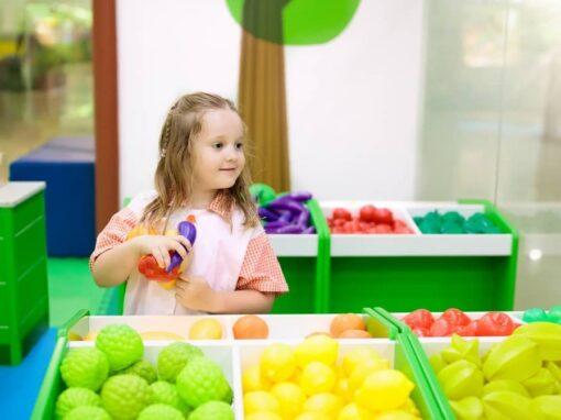 Kaufladen für Kinder Ratgeber